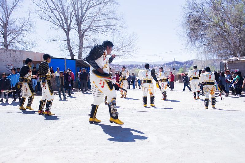 Almat 2017-342