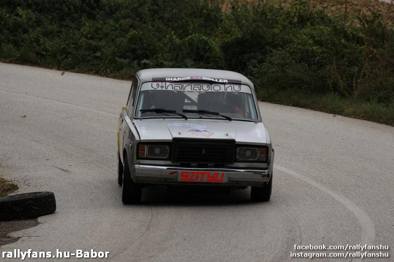 RallyFans.hu-08774