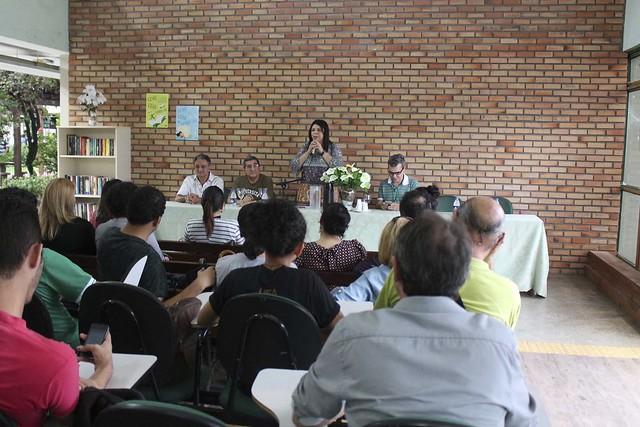 Últimos dias para concorrer aos Prêmios Literários Cidade de Manaus