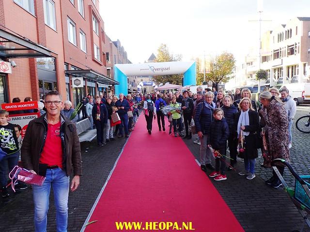 2017-10-27       Raalte 4e dag     33 Km  (173)