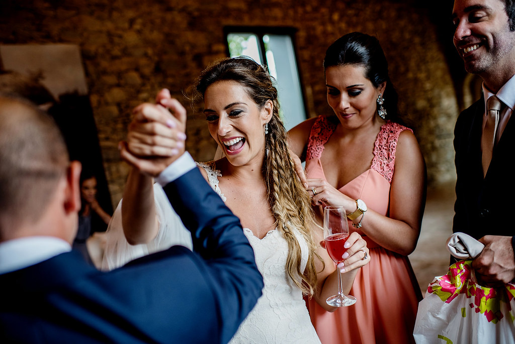 portugal_wedding_photographer_IF_030
