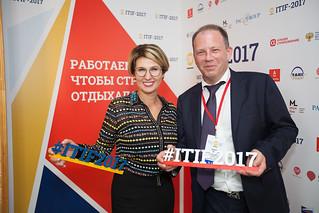 ITIF 2017 DAY 2-318