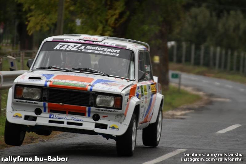 RallyFans.hu-08907