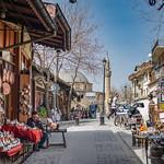 2013-Turquia-Gaziantep-0022.jpg