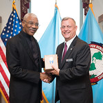 Thu, 09/21/2017 - 15:55 - 20th-anniversary-of-the-william-j-perry-center-for-hemispheric-defense-studies_36993351630_o