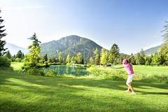 14086-0714_Achensee-Golf_A12_003