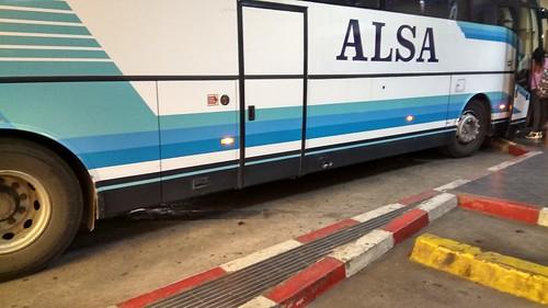 Alsa 7248 | by alpur