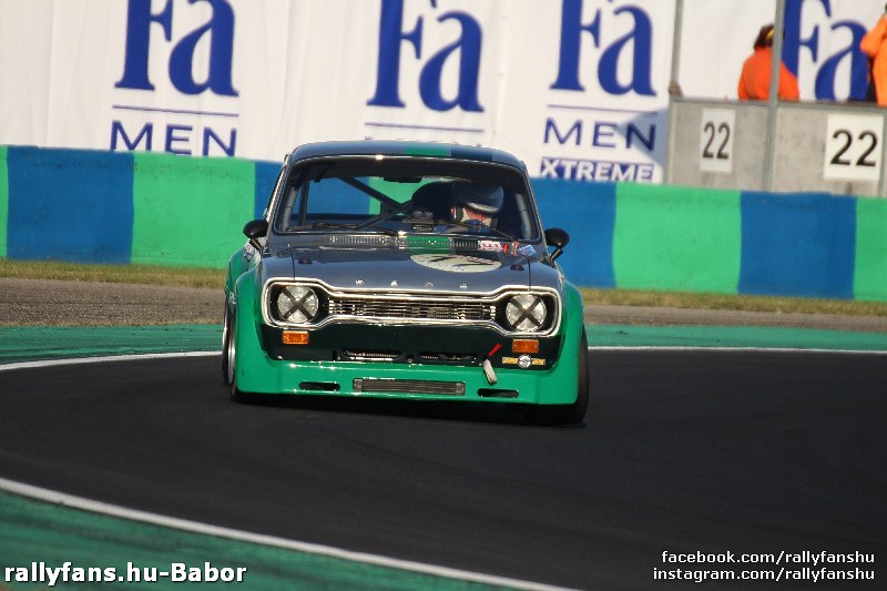 RallyFans.hu-08612
