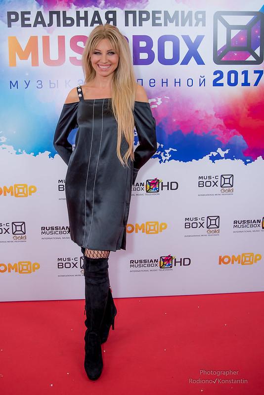 фото Родионов Константин-2265