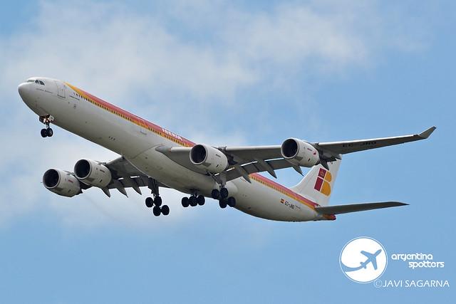 Iberia346