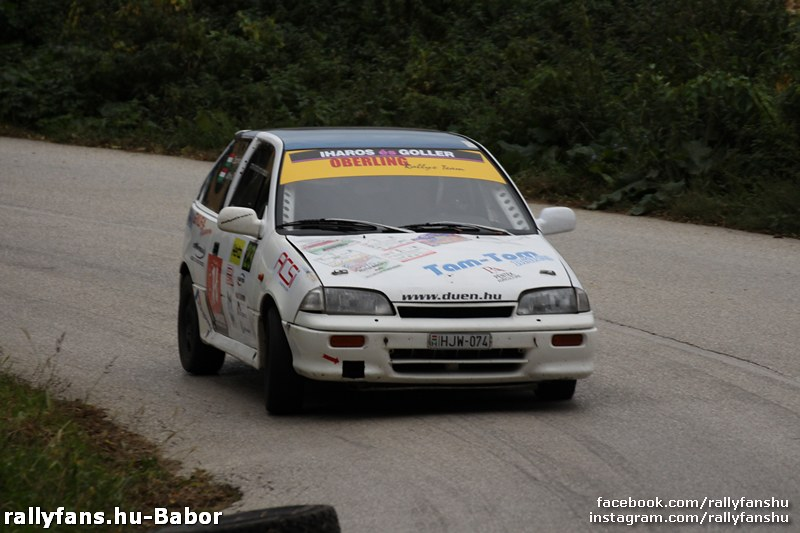 RallyFans.hu-08793