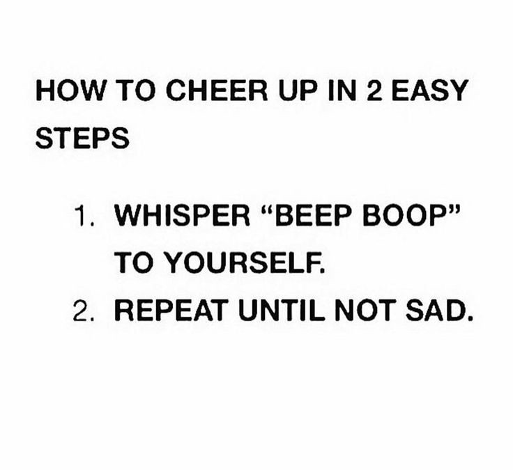 Funny Quotes How To Cheer Up Funny Funny Quotes Flickr