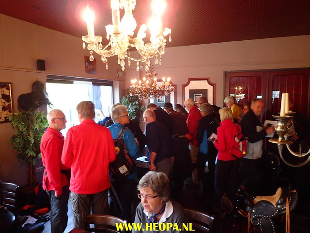 2017-10-18  Rhenen 25 Km (1)