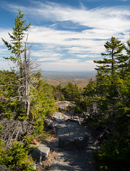 2017-10-22 Mt Monadnock hike (155)