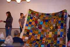 Quilt Retreat Fall '17-70