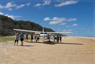 Fraser Island Tour 2017   by georg_dieter