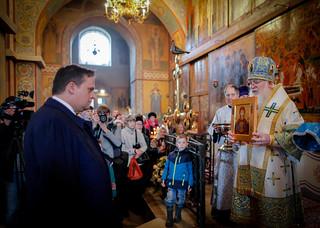 Новгородская епархия 180
