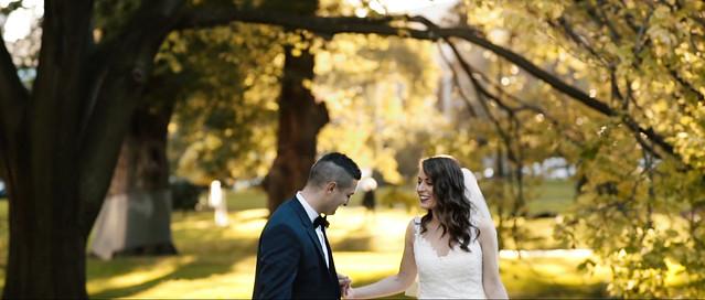 Get Melbourne Wedding Videography at its fullest – Apertura Studios