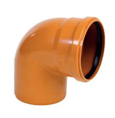 KG PVC csöveinket utcai és beltéri lefolyórendszerek kiépítéséhez is fel tudják használni! Vásároljon nálunk Ön is!