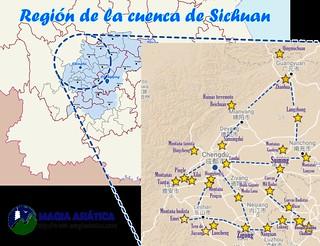 cuenca sichuan final 1 | by contacto.magiasiatica