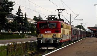 91 53 0 425528-3 RO-RGT | by Lineus646