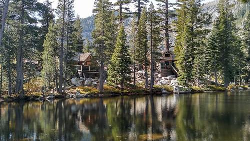 Lake Tahoe-Angora Lakes-IMG_20171017_110454_HDR