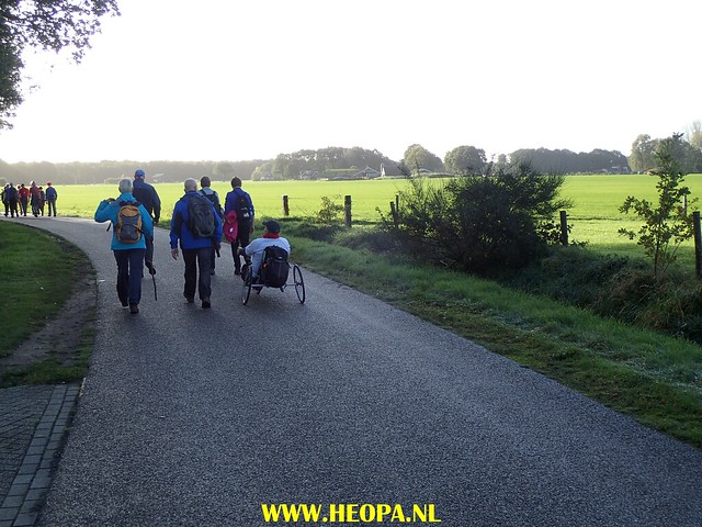 2017-10-27       Raalte 4e dag     33 Km  (44)