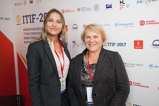 ITIF 2017 DAY 2-315