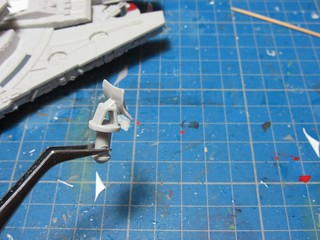 Revell_Millennium_Falcon_Build_Play_dish | by dermot.moriarty