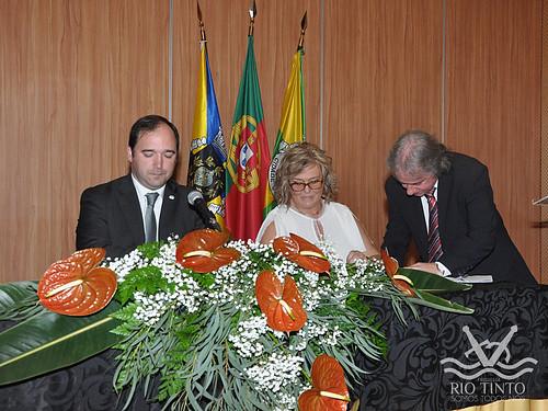 2017_10_20 - Cerimónia de Tomada de Posse (100)