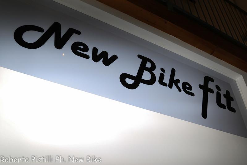 Inaugurazione New Bike Fit 2017