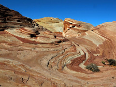 Valley of Fire _337