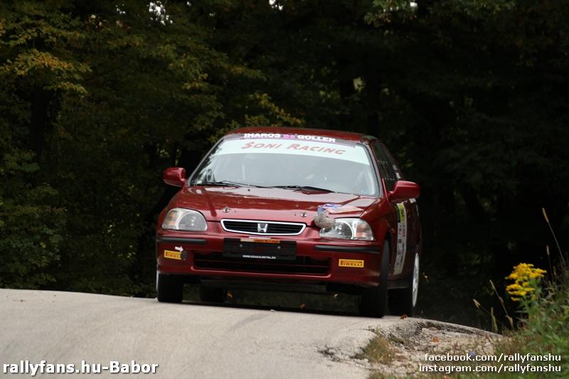RallyFans.hu-08830