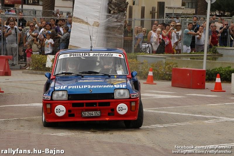 RallyFans.hu-09208