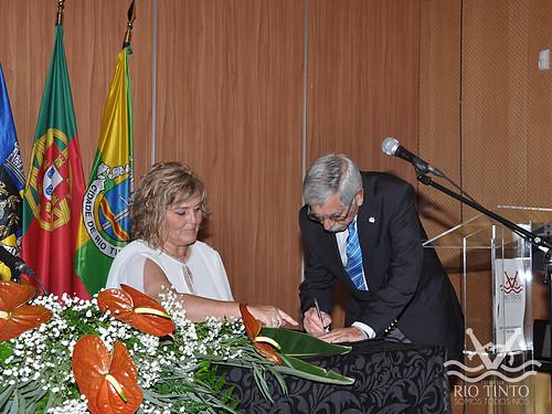 2017_10_20 - Cerimónia de Tomada de Posse (23)