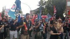 (15) Rivas-Vaciamadrid (30/5/2012)