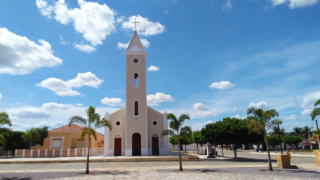 Messias Targino Rio Grande do Norte fonte: live.staticflickr.com