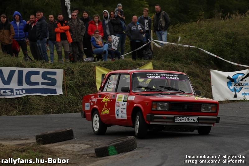 RallyFans.hu-08997