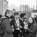 Paris Web 2017 : les ateliers by parisweb