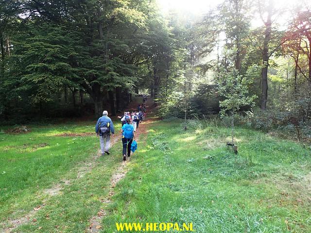 2017-10-18  Rhenen 25 Km (179)