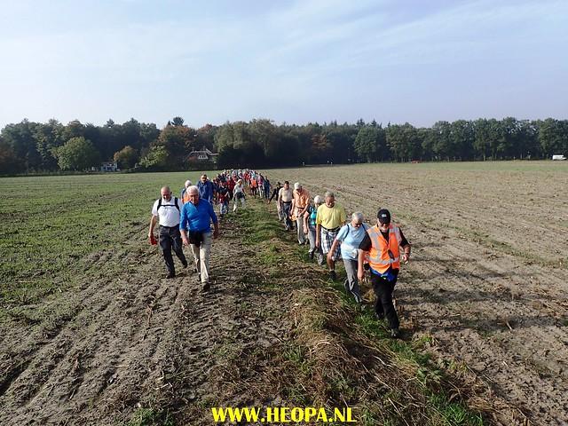 2017-10-18  Rhenen 25 Km (183)