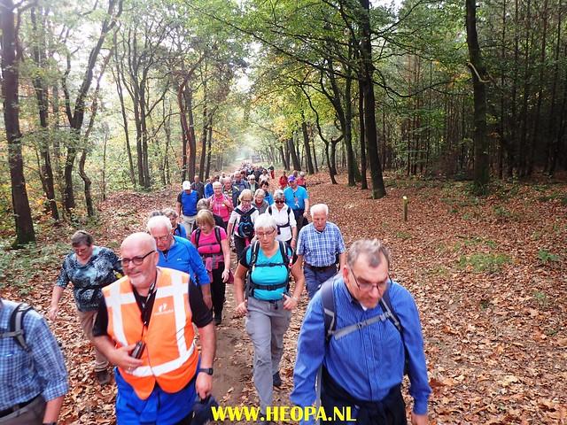 2017-10-18  Rhenen 25 Km (107)