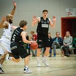 TeamFOG-Hoersholm-pokal-7