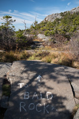 2017-10-22 Mt Monadnock hike (57)