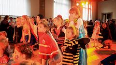 2016 Kinderfasching