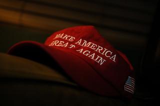 171103-hat-cap-rally-MAGA-trump.jpg | by r.nial.bradshaw