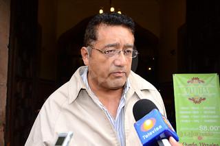 AdolfoVazquez(Reporteroasaltado)_01CR | by La Jornada San Luis