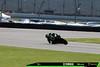 2015-MGP-GP10-Espargaro-USA-Indianapolis-019