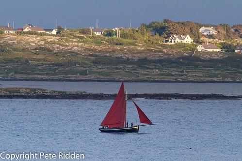ireland boats galwayhooker 2fishing