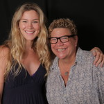 Tue, 28/07/2015 - 1:48pm - Joss Stone Live in Studio A, 7.28.2015 Photographer: Sarah Burns